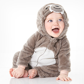 Baby Newborn Clothes Carter S Free Shipping