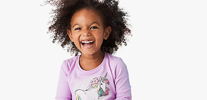carters toddler girl