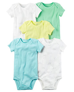 Carter's Baby Neutral Clothes | Free Shipping