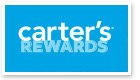 carter's rewards