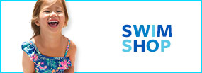Toddler Girl Swim Shop