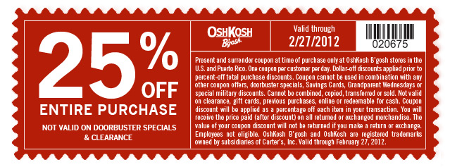 graphic about Coupon Bug Printable Coupons referred to as Model bug discount codes 10 off 25 printable coupon / Is there an